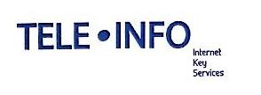 北京泰尔英福网络科技有限责任公司