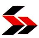 陕西省建筑构件公司