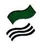 宁波申洲针织有限公司 最新采购和商业信息