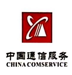 福州云峰通信科技有限公司 最新采购和商业信息