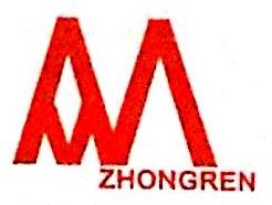 北京众人时代电子工程技术有限公司 最新采购和商业信息