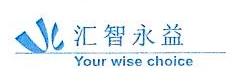 湖南汇智永益科技有限公司 最新采购和商业信息