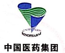 国药控股医疗科技(天津)有限公司