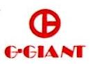 山东金吉特机械有限公司 最新采购和商业信息