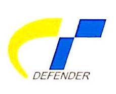苏州迪芬德物联网科技有限公司 最新采购和商业信息