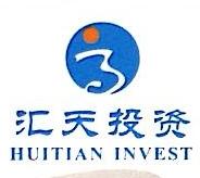 深圳市天泓物业管理有限公司 最新采购和商业信息