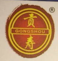 江西省宜丰糖酒进出口有限公司 最新采购和商业信息