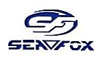 东莞市海狐游艇有限公司 最新采购和商业信息