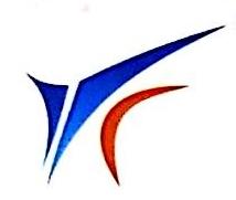 深圳市友创软件科技有限公司 最新采购和商业信息