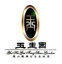 君皇(天津)投资有限公司 最新采购和商业信息
