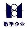 上海敏孚汽车饰件有限公司 最新采购和商业信息