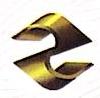 北方铜业股份有限公司 最新采购和商业信息
