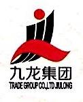 湖南湘台投资管理有限公司 最新采购和商业信息
