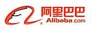 宁波英讯信息技术有限公司 最新采购和商业信息