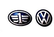常州市上瑞汽车销售服务有限公司