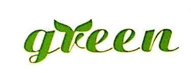 嘉兴格瑞环保服务有限公司 最新采购和商业信息