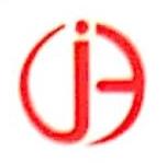 百色杰帮物流有限公司 最新采购和商业信息