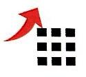 日照尊石贸易有限公司 最新采购和商业信息