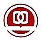 沈阳市东环有色金属制造有限公司 最新采购和商业信息