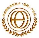 国富瑞(福建)信息技术产业园有限公司