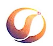 南昌金奇能厨房设备有限公司 最新采购和商业信息