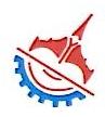 西安威科多机电设备有限公司 最新采购和商业信息