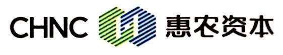 北京惠农资本管理有限公司 最新采购和商业信息