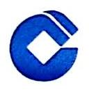 中国建设银行股份有限公司福州广达支行