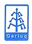新疆卡尔罗媒体科技有限公司