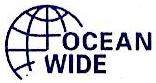 宁波鸿威国际货运代理有限公司 最新采购和商业信息