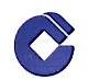 中国建设银行股份有限公司贵州省分行 最新采购和商业信息