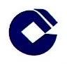 中国建设银行股份有限公司信丰支行 最新采购和商业信息