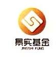 河北景实股权投资基金管理有限公司 最新采购和商业信息