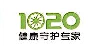 深圳大医网络科技有限公司 最新采购和商业信息