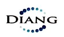 黄石迪昂科技有限公司 最新采购和商业信息