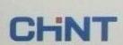 衢州市正泰电器销售有限公司