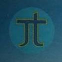 昆明聚泰知识产权事务代理有限公司 最新采购和商业信息