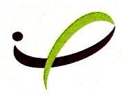 重庆航旅国际旅行社有限公司