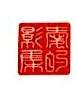广州爱印网络科技有限公司 最新采购和商业信息