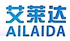 杭州莱仕电器有限公司 最新采购和商业信息