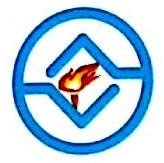 广西南宁西雅特控制技术有限公司