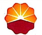 新民中石油昆仑燃气有限公司 最新采购和商业信息