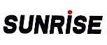 合肥晶晨光伏能源有限公司 最新采购和商业信息