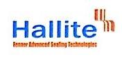 广州艾利机械设备有限公司