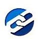 武汉港申船务有限公司 最新采购和商业信息