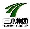 青岛胶东新城投资发展有限公司 最新采购和商业信息