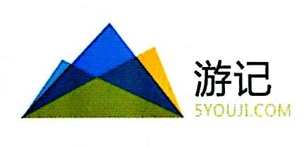杭州游记户外运动策划有限公司 最新采购和商业信息