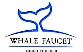 鹤山市蓝鲸卫浴实业有限公司 最新采购和商业信息
