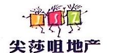 深圳市尖莎咀房地产开发股份有限公司