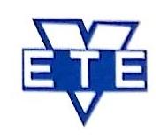 济南维特涂装有限公司 最新采购和商业信息